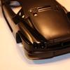 IMG 0885 (Kopie) - Ferrari F430 Super GT 2008 ...