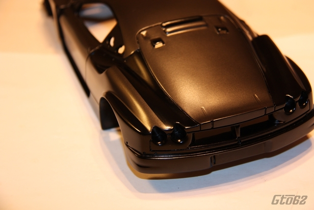 IMG 0885 (Kopie) Ferrari F430 Super GT 2008 1:18