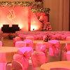 Wedding Event Planning - Eventsjackratna