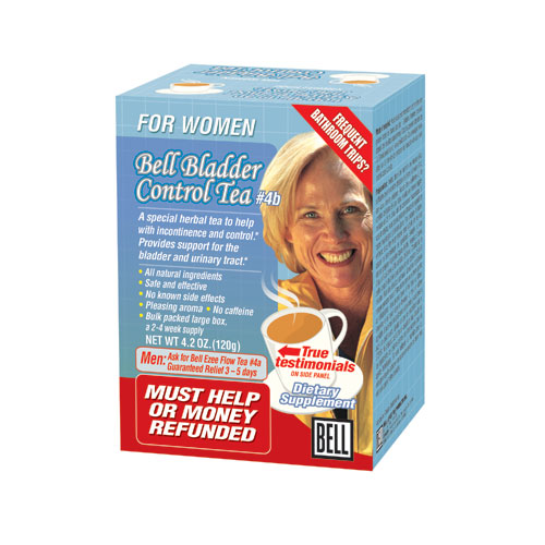 Improve your Bladder Control Improve your Bladder Control