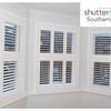 www.shuttercraft-southampto... - Picture Box