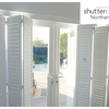 Shuttercraft Northants | Pl... - Shuttercraft Northants