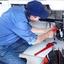 plumbing repairs - Picture Box