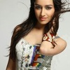 Stunnig Shraddha Kapoor - Picture Box
