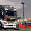 ets2 00066 - Picture Box