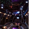 las vegas party bus - Picture Box