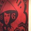 canvas prints online - Picture Box