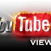 Buy Youtube Views - Picture Box