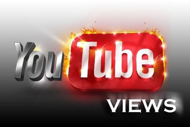 Buy Youtube Views Picture Box
