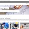 boiler repairs nottingham - plumbers nottingham uk