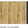 coco vinyl flooring - Picture Box