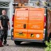 plumber birmingham - Picture Box
