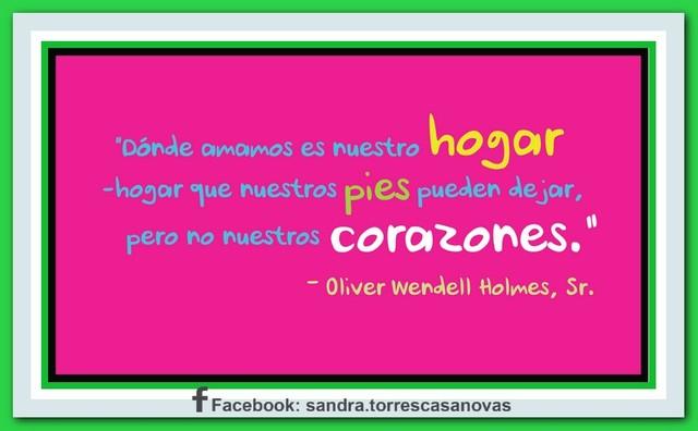 Citas00024 Sandra Torres