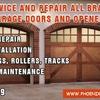 Garage Door Repair Phoenix - Garage Door Repair Phoenix