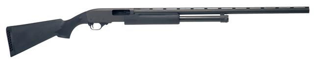 Norinca HP9 Rifle Belloutdoors