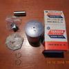 Ori Yamaha FS1 zuigers 006 - originele onderdelen