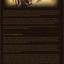 História de Calpheon - Website