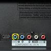 lg-42ln5300-42 inch-class-1... - Picture Box