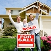 sell house fast - Picture Box