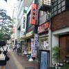 Image00003 - JAPAN8