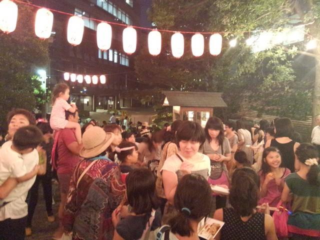 Image00133 JAPAN8