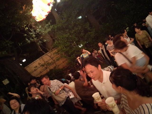 Image00135 JAPAN8