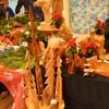 Kerstmarkt-Oosthof-2014 (1) - Kerstmarkt Oosthof 2014