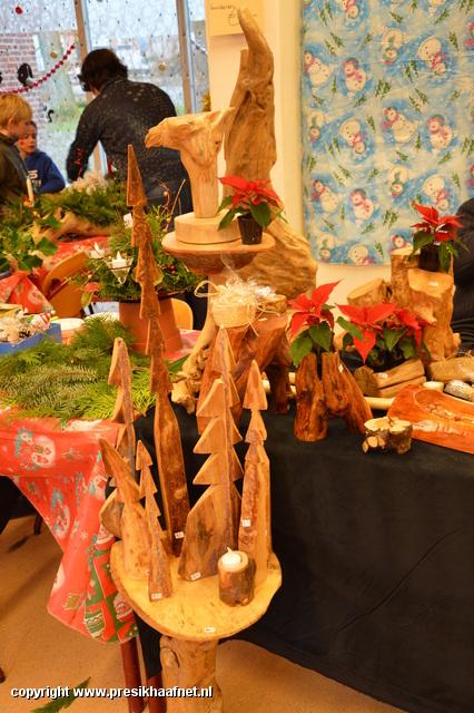 Kerstmarkt-Oosthof-2014 (1) Kerstmarkt Oosthof 2014