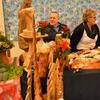Kerstmarkt-Oosthof-2014 (2) - Kerstmarkt Oosthof 2014