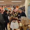 Kerstmarkt-Oosthof-2014 (5) - Kerstmarkt Oosthof 2014