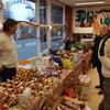 Kerstmarkt-Oosthof-2014 (6) - Kerstmarkt Oosthof 2014