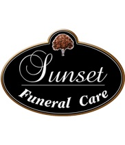 Burial Services in Loma Linda Sunset Funeral Care