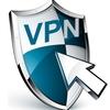 vpn gratuit - Picture Box