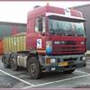 BD-RR-52  A-BorderMaker - Afval & Reiniging