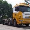BH-LL-97 Scania 124G 400 Va... - oude foto's