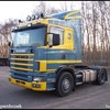 BH-VL-43 Huisman Scania 124... - oude foto's