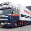 BN-ST-20 124 Scania Martin ... - oude foto's