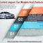 Current Jaguar Car - Current Jaguar Car Models And Features