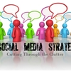 Creative Marketing Agency - Picture Box