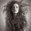 Balayage hair service Seattle - Picture Box