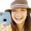 single use cameras - Picture Box
