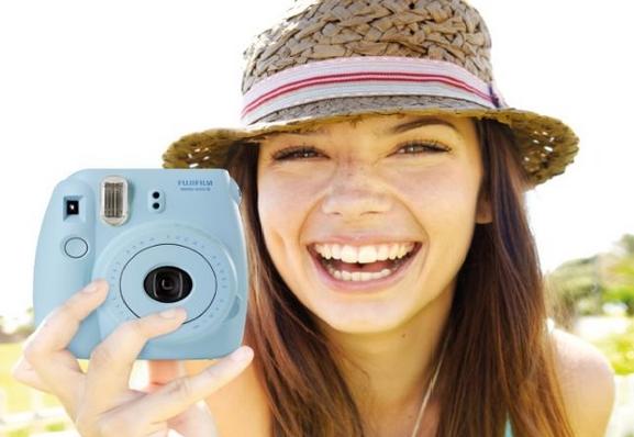 single use cameras Picture Box