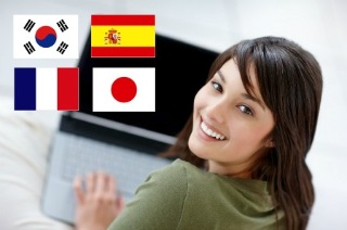 learn language online Picture Box