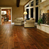 Unique Hardwood Flooring Orange County