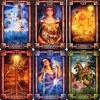 free online tarot reading - Picture Box