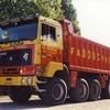 terberg f 3000 bx43dt bosch... - bb