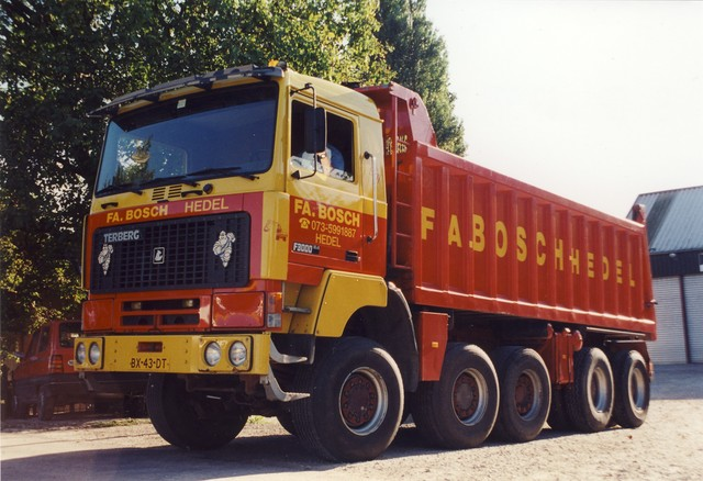 terberg f 3000 bx43dt bosch (2) bb