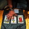online tarot - Picture Box
