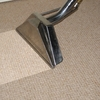 carpet cleaning - Picture Box