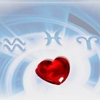 love horoscopes - Picture Box
